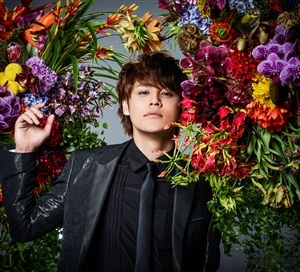 MAMORU MIYANO presents M&M THE BEST (初回限定盤2CD+BD)