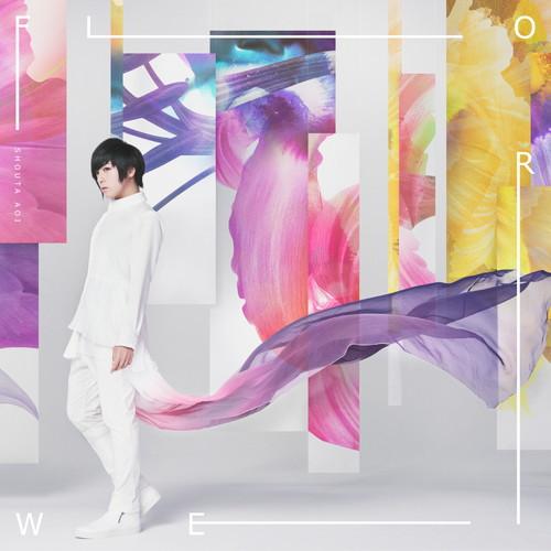 flower【初回限定盤】