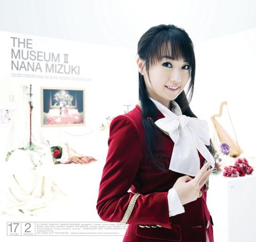THE MUSEUM�U(CD+BD複合)
