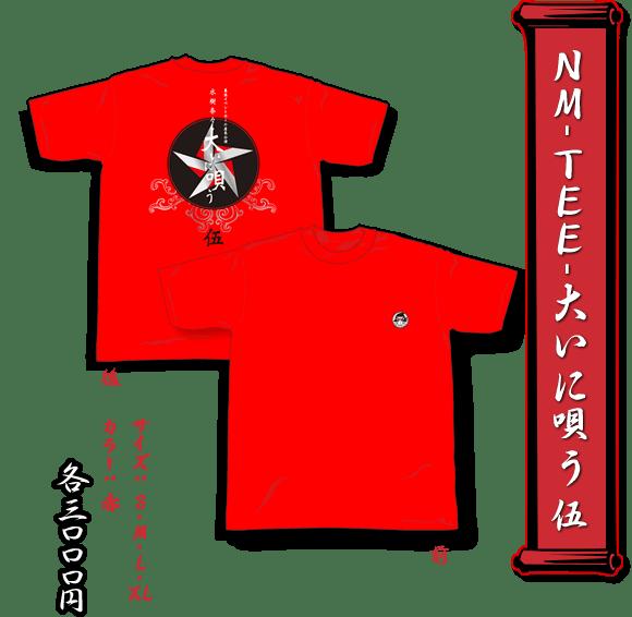 NM-TEE