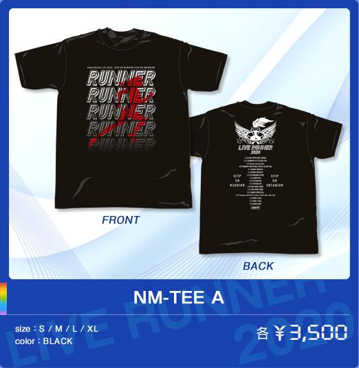 NM-TEE A