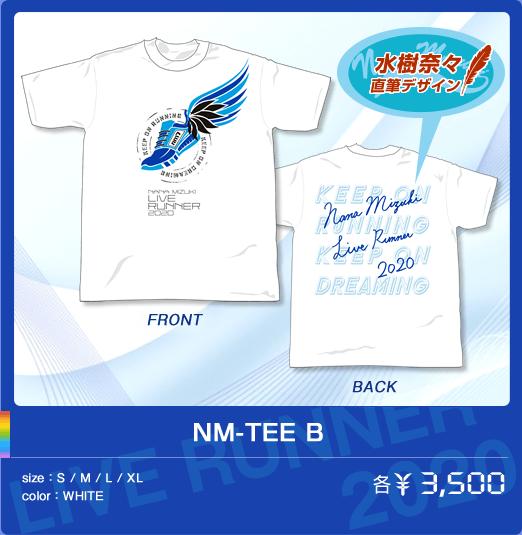 NM-TEE B